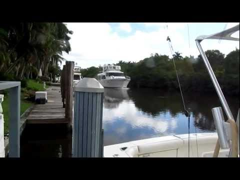 42 Bertram Convertible 1985 Boat for Sale 1 World Yachts - SOLD