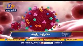 6 PM | Ghantaravam | News Headlines | 6th April 2021 | ETV Andhra Pradesh