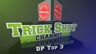 DP Top 3 || Ep. 31