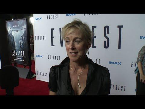 Everest Premiere Soundbite