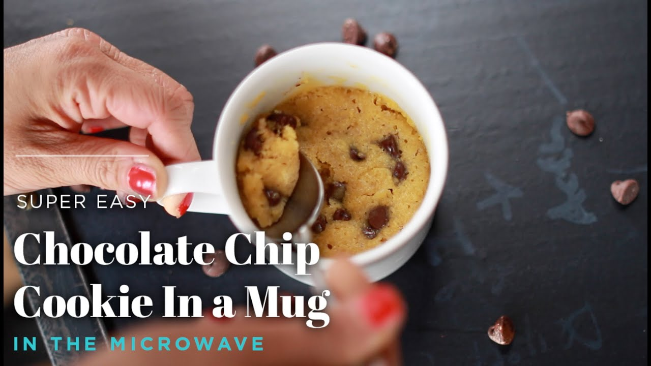 how to make chocolate chip cookies Chocolate chip cookies are a go-to favorite dessert, sweet snack, or after-school treat with our easy, three-step recipe, you'll have soft and chewy chocolate chip cookies to serve and enjoy in no timeneed.