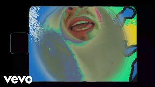 Смотреть клип Leo Gassmann - Maleducato