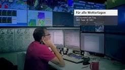 MeteoSchweiz