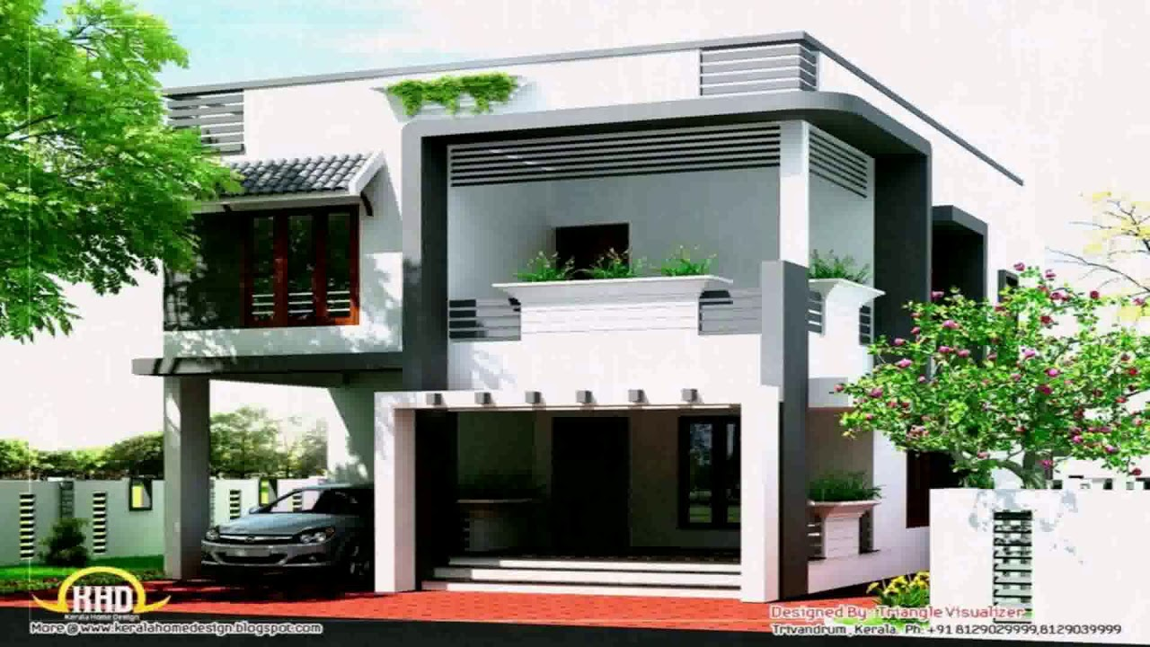 Small House Design With Swimming Pool In Philippines Youtube