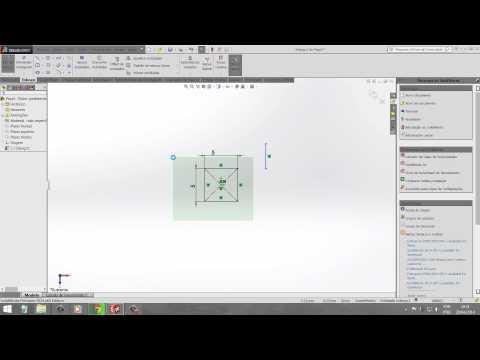 Основные методы работы с Excel из 1С