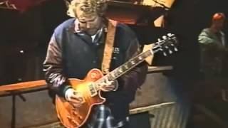 Already Gone-Eagles Live 95