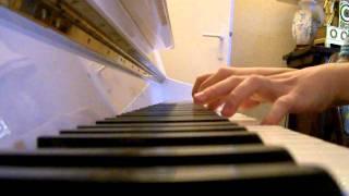 Li Xiang Qing Ren (Ideal Lover) - Rainie Yang - Piano Cover Mp3