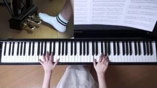 ハーフポテトな俺たち エンディングテーマ、 使用楽譜;ぷりんと楽譜・...