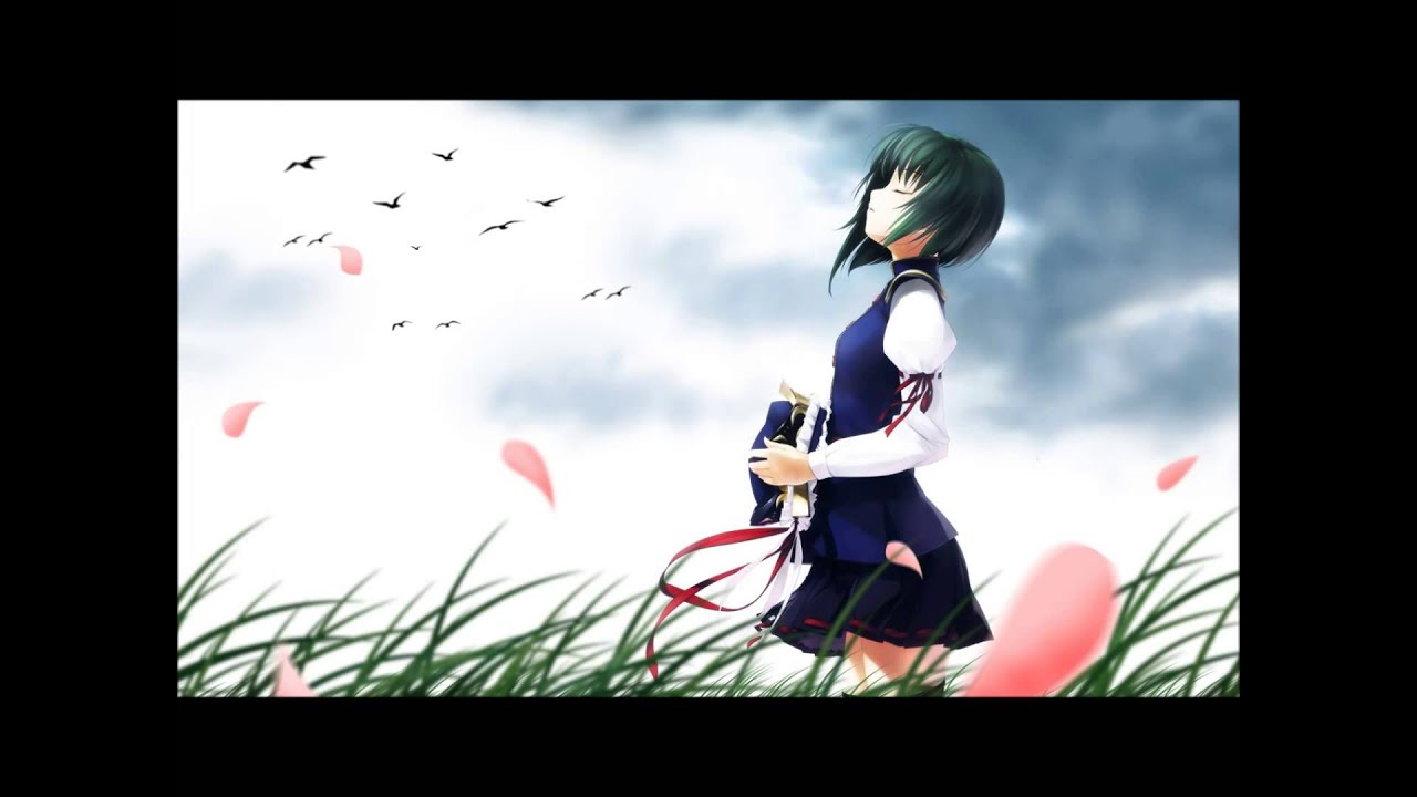 Nightcore- Strong (One Direction) - YouTubeOne Direction Over Again Nightcore