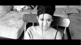 Rihanna - Stay ft. Mikky Ekko + LYRICS Mp3