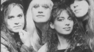 Something To Believe In (Live @ Santa Clara CA 1989) - Bangles *Best In (Live) Show* *Audio*