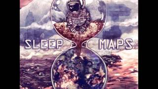 Sleep Maps - Men Against The Stars