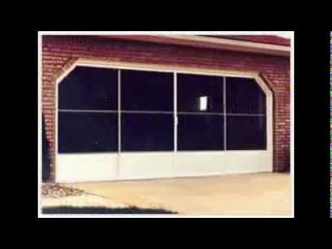 Garage Door Sliding Screen Door 855 295 3278 Garage