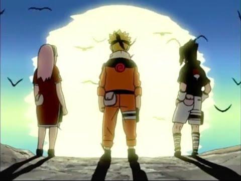 Naruto OP1 v2