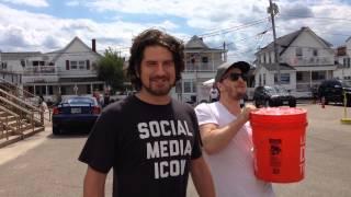 Matt Nathanson - ALS Association Ice Bucket Challenge Mp3