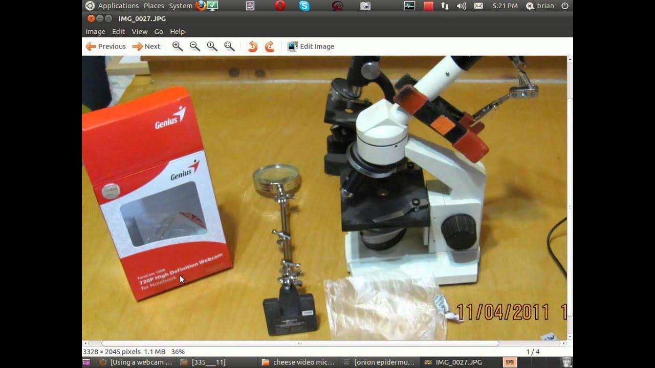 Entfernungsmesser rzas mikroskop kamera hp mikroskopsysteme