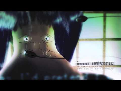 「攻殻機動隊 STAND ALONE COMPLEX: inner universe TV版」を歌ってみた【★】ver リカ
