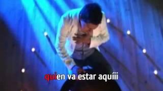 Super Lamas - Yo No Se Mañana (Video Karaoke)