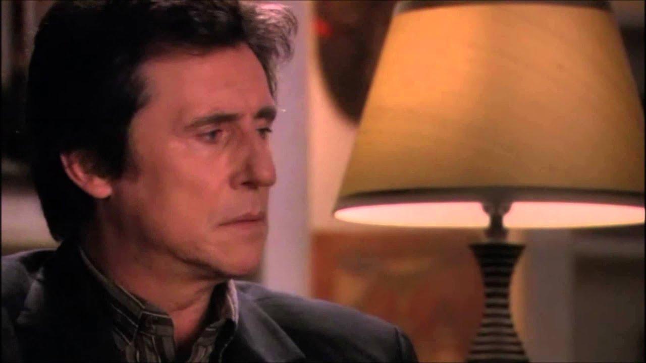 Download Gabriel Byrne - In Treatment (Paul & Kate Weston)