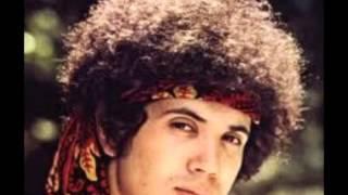 Lucio Battisti - Emozioni (1970).(Full Album)_HD.mp4