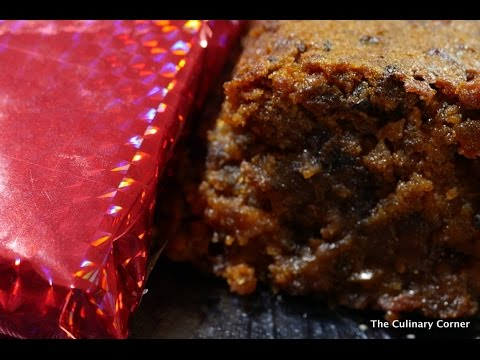 wedding cake recipes sri lanka kalu dodol doovi 23637