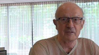 Андрей Пионтковский о повышении пенсионного возраста