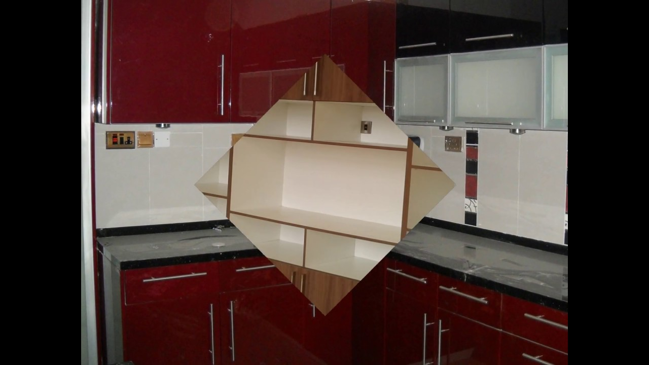 Kitchen,Cabinets Designs and Ideas in Kenya, 0722860515 ...