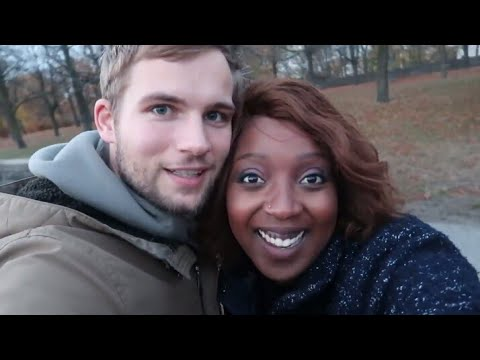dating a white south african