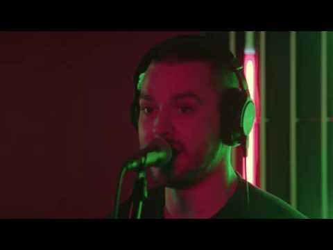 Busted - Facebook Live (December 1, 2016)