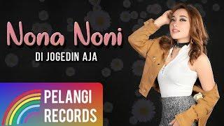 Baixar Nona Noni - Di Jogedin Aja (Official Lyric Video)