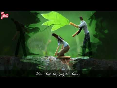 Tu Aati Hai Seene Mein Ringtone Video