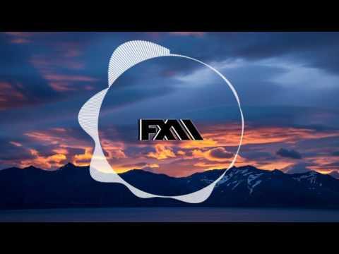 Piko Taro - PPAP (F4ST Remix)