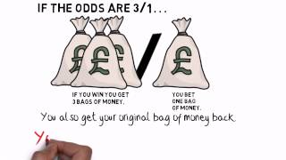 How Bets Work   Betting Odds