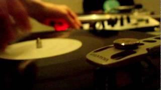 Dub, Reggae & Dubstep Mixtape