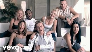 s club 7 two in a million