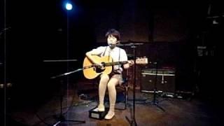 「バンビーノ結成10年記念パーティー」 2009年8月9日 出演: バンビー...