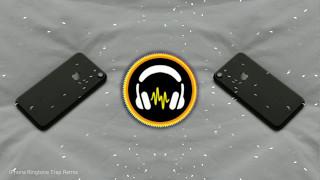 iPhone Ringtone Trap Remix | Jaydon Lewis Remix Video