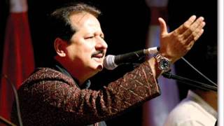 05 youtube ek taraf uska ghar ek taraf maikada pankaj udhas upload by nasir khan