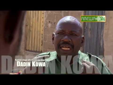 Download Dadin Kowa Ep 95
