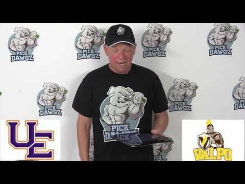 Valpo vs Evansville 1/26/20 Free College Basketball Pick and Prediction CBB Betting Tips