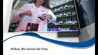 Pelikan-Trailer Wir-Machen-Tinte.mp4