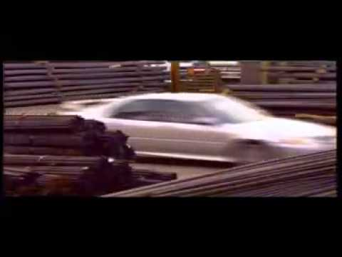 MG ZS, ZR, ZT, ZT-T commercial