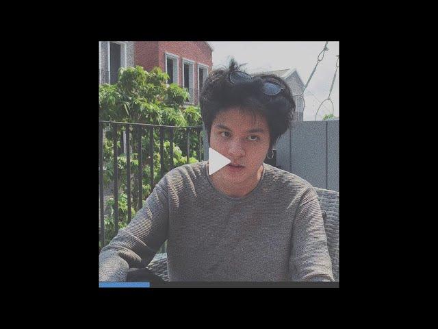 THETOYS - ลงใจ (Original by BOWKYLION)