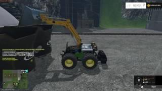 "[""LS15"", ""FS15"", ""Farming"", ""Simulator""]"