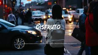 DISFRUTO [REMIX] - CARLA MORRISON (AUDIOIKO) mp3