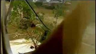 Wild Camp Trailer - English Subtitles