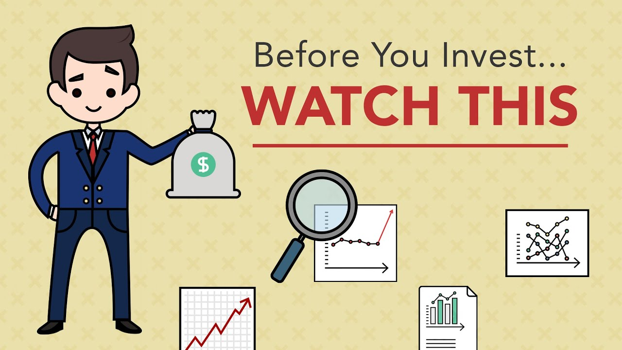 How to Invest During This Stock Market All-Time High | Phil Town