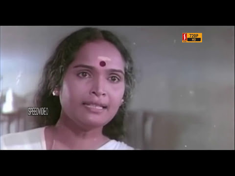 Latest Malayalam Full Movie | Malayalam Action Movie | Super Hit Movie | Rahman New Release