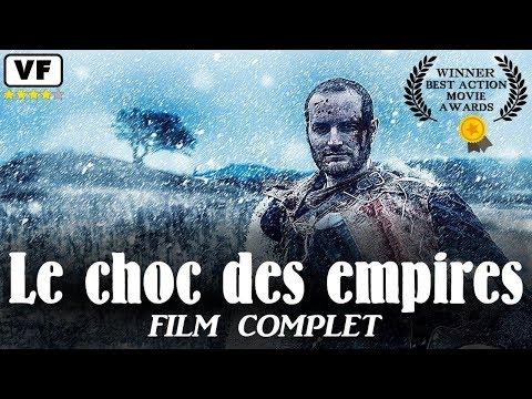le-choc-des-empires-:-action/aventure-film-complet-en-francais-a-voirhd-2019