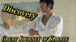 Discovery video in Hindi